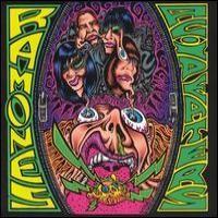 Purchase The Ramones - Acid Eaters