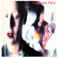 Purchase The Smashing Pumpkins - Halloween Party
