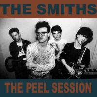 Purchase The Smiths - Peel Session