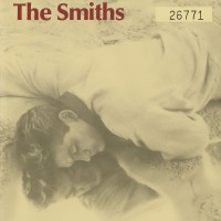 Purchase The Smiths - This Charming Man (CD2)