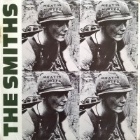 Purchase The Smiths - Meat Is Murder