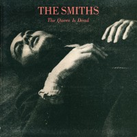 Purchase The Smiths - The Queen Is Dead
