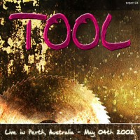 Purchase Tool - Perth Entertainment Centre