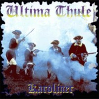 Purchase Ultima Thule - Karoliner