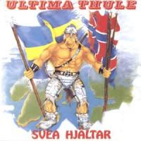 Purchase Ultima Thule - Svea Hjältar