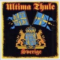Purchase Ultima Thule - Sverige
