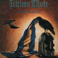 Purchase Ultima Thule - Vikingabalk