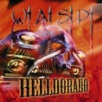 Purchase W.A.S.P - Helldorado