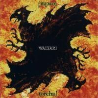 Purchase Waltari - Torcha!