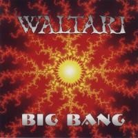 Purchase Waltari - Big Bang