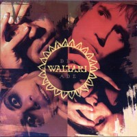 Purchase Waltari - Decade