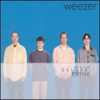 Purchase Weezer - B-Sides And Rarities (Bootleg)