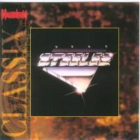 Purchase STEELER - Steeler