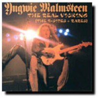 Purchase yngwie - The real vicking
