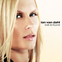 Purchase ian van dahl - Lost & Found