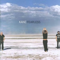 Purchase Kane - Fearless