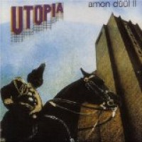 Purchase Amon Düül II - Utopia
