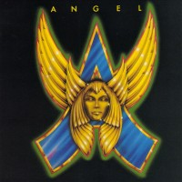 Purchase Angel - Angel