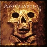 Purchase Apocalyptica - Cult (Special Edition)