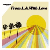Purchase VA - From L.A. With Love