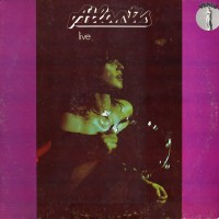 Purchase Atlantis - Live @ Fabrik Hamburg (1973-75)