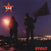 Purchase EAK - Stolt