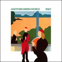 Purchase Brian Eno - Another Green World