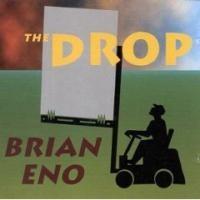 Purchase Brian Eno - The Drop