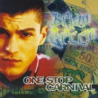 Purchase Brian Green - One Stop Carnival