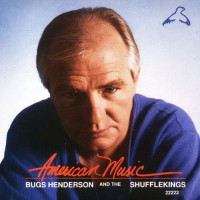 Purchase Bugs Henderson - American music