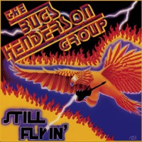 Purchase Bugs Henderson - Still Flyin'