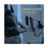Purchase Candi Staton - His Hands