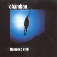 Purchase Chambao - Flamenco Chill CD1