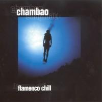 Purchase Chambao - Flamenco Chill CD2
