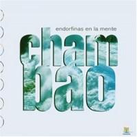 Purchase Chambao - Endorfinas en la mente