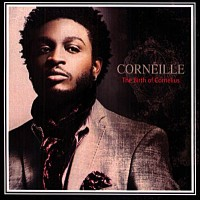 Purchase Corneille - The Birth of Cornelius