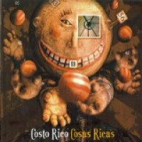 Purchase Costo Rico - Cosas Ricas
