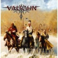 Purchase Danny Vaughn - Traveller