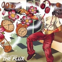Purchase The Eclectic Collective - The Flux