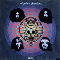Purchase Edgar Broughton Band - Oora