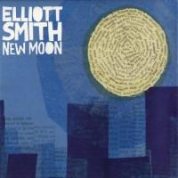 Purchase Elliott Smith - New Moon CD1