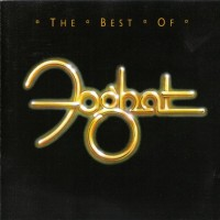 Purchase Foghat - The Best Of Foghat (Vinyl)