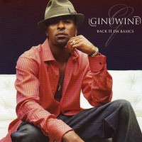 Purchase Ginuwine - Back II Da Basics