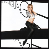 Purchase Kylie Minogue - Body Language