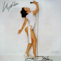 Purchase Kylie Minogue - Fever