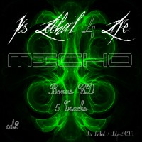Purchase MICHO - Its Lethal 4 Life -Bonus-CD- 2007