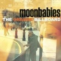 Purchase Moonbabies - The Orange Billboard