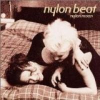 Purchase Nylon Beat - Nylon Beat