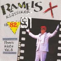 Purchase Povel Ramel - Ramels klassiker Vol.5 1982-1991