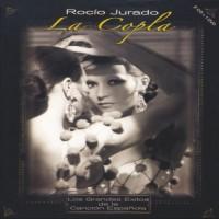 Purchase Rocio Jurado - La Copla CD2